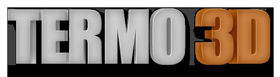 Termo3D